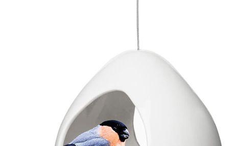 Krmítko pro ptáčky Sagaform