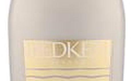 Redken Frizz Dismiss 300 ml šampon W