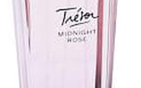 Lancome - Tresor Midnight Rose 50ml Parfémovaná voda W