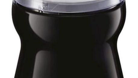 Kávomlýnek Tefal GT110838
