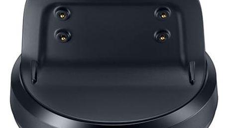 Nabíjecí dokovací stanice Samsung pro Gear Fit2 (EP-YB360BBEGWW)