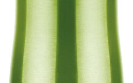 Lamart LT4029 Termohrnek, zelená
