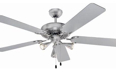 Ventilátor AEG DVL 5667 nerez