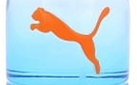 Puma Aqua Man 50 ml toaletní voda poškozená krabička pro muže