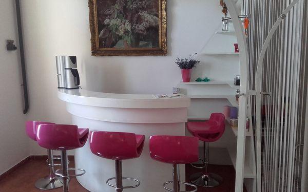 Studio Nataly