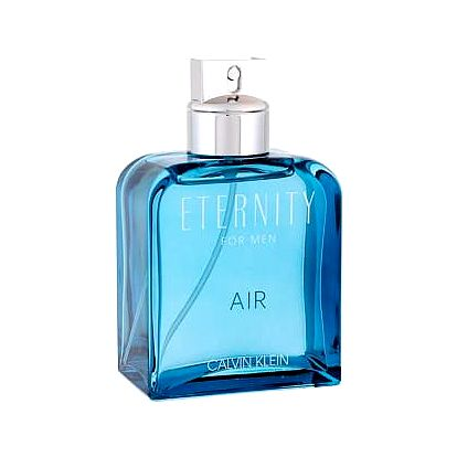 Calvin Klein Eternity Air For Men 200 ml EDT M