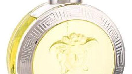 Versace Eros Pour Femme 100 ml EDT W