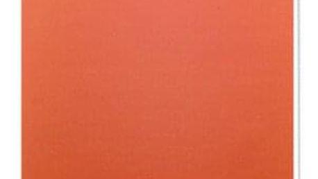 Gardinia Roleta mini Aria oranžová