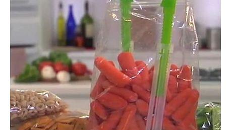 Pomocné ruce do vaší kuchyně