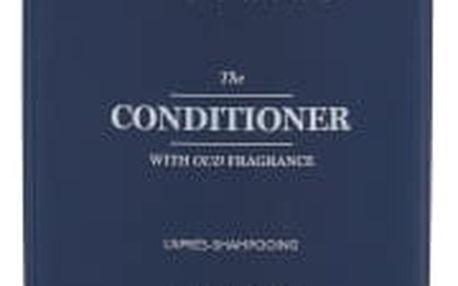 Farouk Systems Esquire Grooming The Conditioner 739 ml kondicionér pro muže