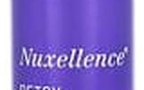 NUXE Nuxellence Detox Anti-Aging Night Care 50 ml noční pleťový krém Tester W