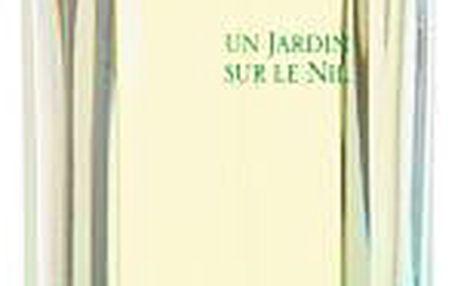 Hermes Un Jardin Sur Le Nil 100 ml EDT U