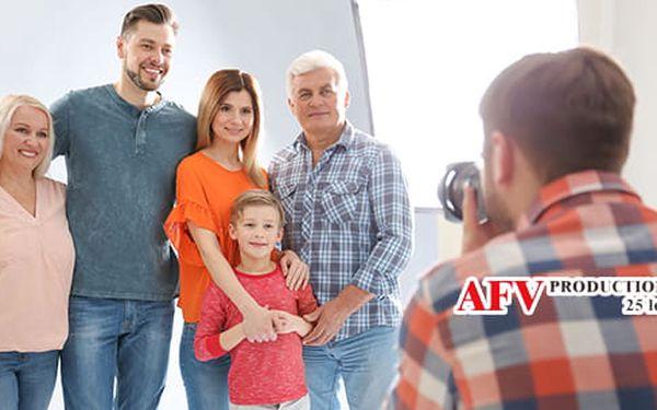 Aurefo Foto Video production