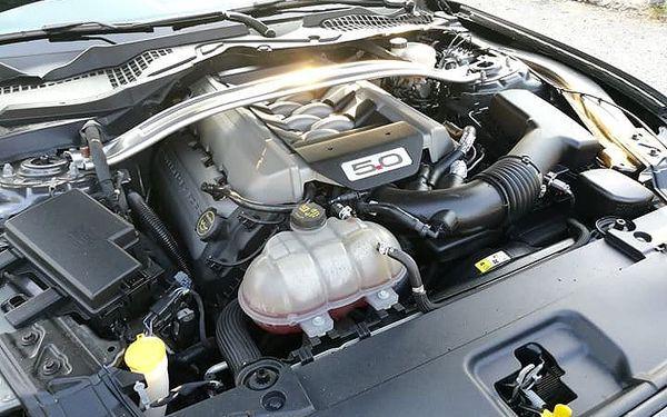 LTM Sport Cars