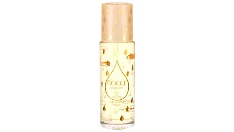 Morris perfumes and colognes Gocce di Napoleon 100 ml toaletní voda pro ženy