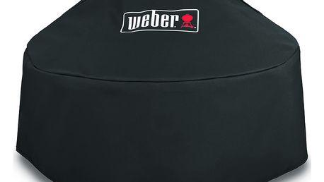 Weber Ochranný obal na ohniště Fireplace