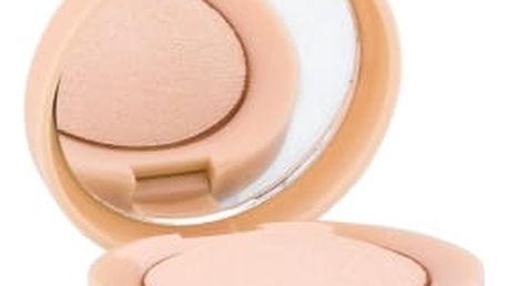 BOURJOIS Paris Little Round Pot 1,7 g oční stín pro ženy 01 Ingenude