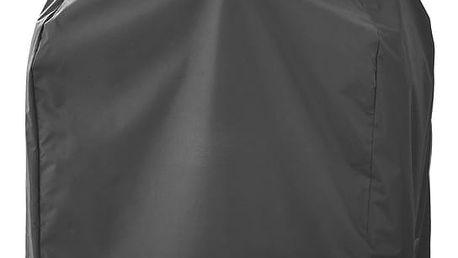 Weber Ochranný obal pro elektrické grily Pulse 1000 se stojanem