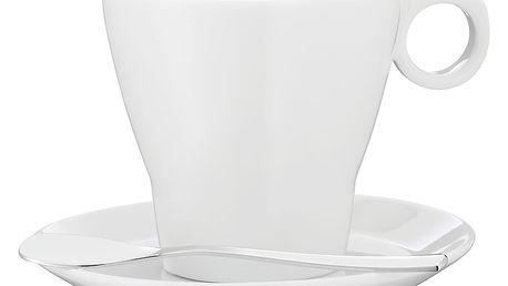 Šálek na dvojité espresso Barista, WMF