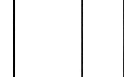 Černé závěsné svítidlo se 3 kabely Bulb Attack Cero Basic