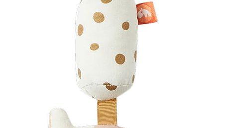 Závěsná hračka Done by Deer Ozzo