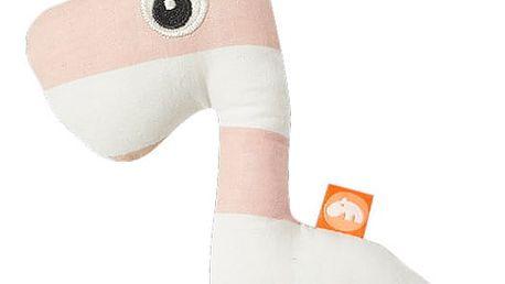 Závěsná hračka Done by Deer To Go Friend Raffi