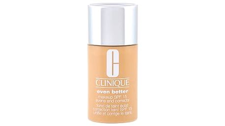 Clinique Even Better SPF15 30 ml makeup 16 Golden Neutral W