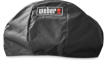 Weber Ochranný obal pro elektrické grily Pulse 1000