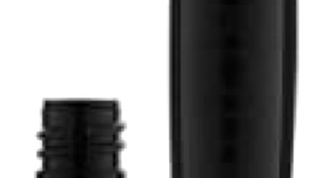 BOURJOIS Paris Liner Pinceau 16h 2,5 ml oční linka pro ženy Black