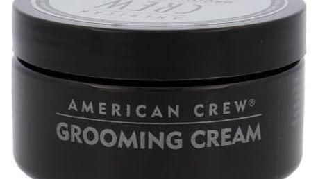 American Crew Style Grooming Cream 85 g pro definici a tvar vlasů pro muže