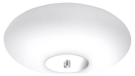 Stropní svítidlo Nice Lamps Santiago 48