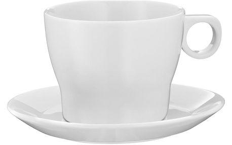 Šálek na Café au Lait Barista bez lžičky, WMF