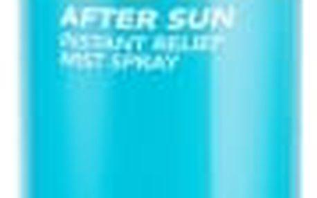 PIZ BUIN After Sun Instant Relief Mist Spray 200 ml přípravek po opalování pro ženy