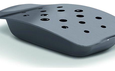 Weber Udící box pro plynové grily Q 200/2000