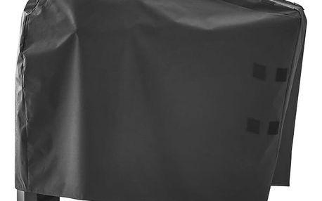 Weber Ochranný obal pro elektrické grily Pulse 1000/2000 s vozíkem