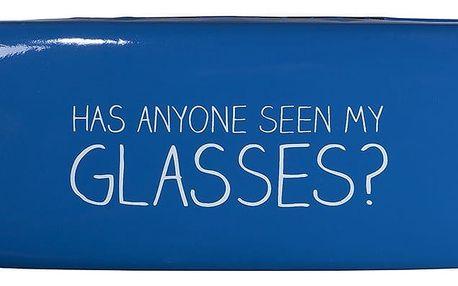 Pouzdro na brýle Happy Jackson My Glasses?