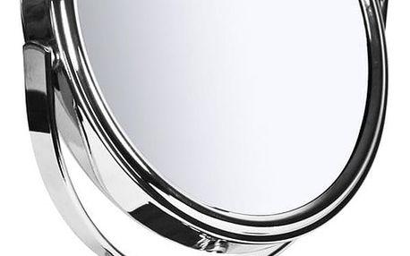 Stolní zrcadlo Sabichi New York