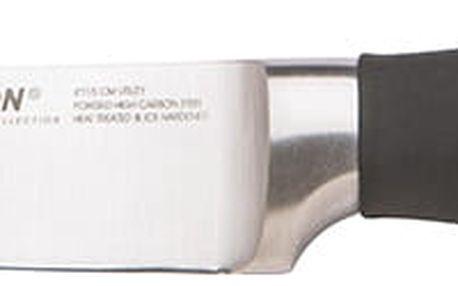 Univerzální nůž Anolon 15 cm