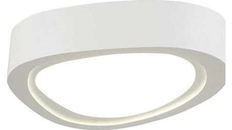 Stropní svítidlo Meriva, 66x55cm