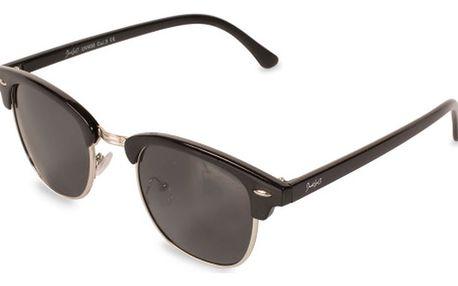 Sluneční brýle David LocCo Exquisite Solemn Nera