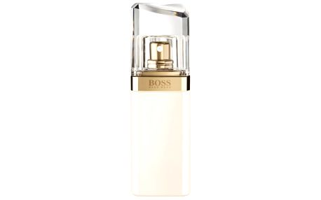 Hugo Boss Boss Jour Pour Femme parfémovaná voda 75 ml