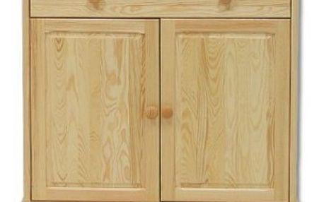 Kuchyňská skříňka KW 109