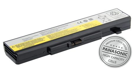 Baterie Avacom pro Lenovo ThinkPad E430/E530 Li-Ion 11,1V 5800mAh (NOLE-E430-P29)