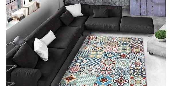 Koberec Universal Azulejos, 160x230cm - doprava zdarma!2