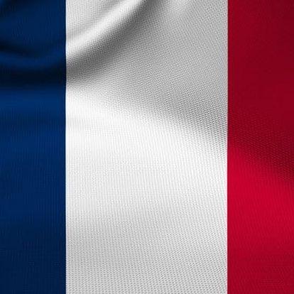 Intenzivní kurz francouzštiny pro falešné začátečníky A1A2 (pondělí a čtvrtek 18.00-19.30, 3.09.-27.09.2018)