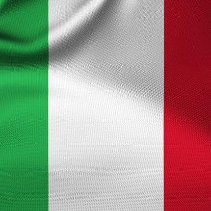 Intenzivní kurz italštiny pro úplné začátečníky A1 (po. a stř. 19.35-21.05, 10.09.-26.09.2018)