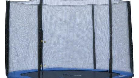 Ochranná síť na trampolínu DUVLAN 305 cm