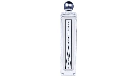 Serge Lutens L´Eau de Paille 50 ml parfémovaná voda unisex