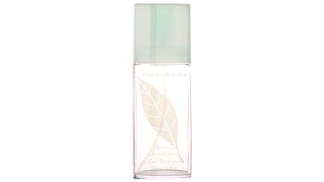 Elizabeth Arden Green Tea 50 ml EDP W