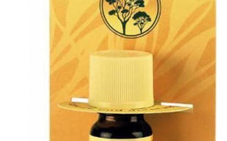 Bio tea tree olej ALVA 10 ml